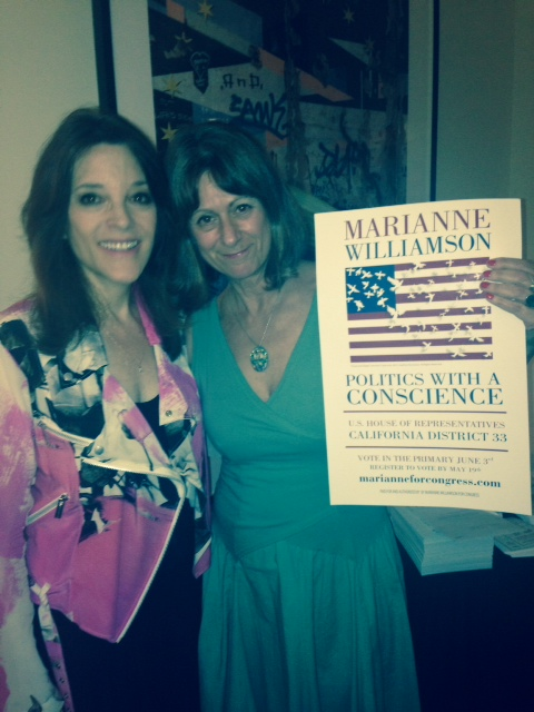 marianne williamson (1)