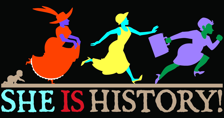 shes_history_logo2