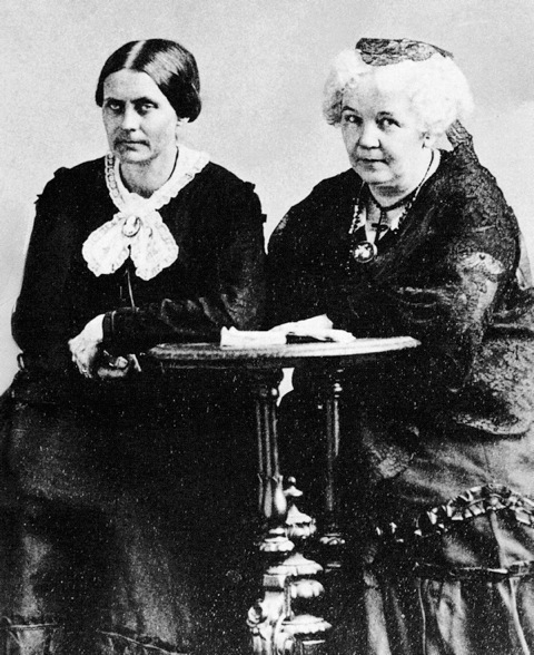 ELIZABETH-CADY-STANTON-AND-SUSAN-B.-ANTHONY-Image