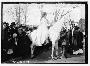 inez 1913