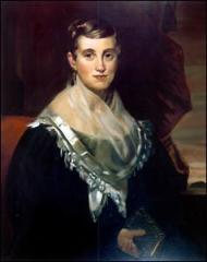Fabulous Female Fact: Prudence Crandall