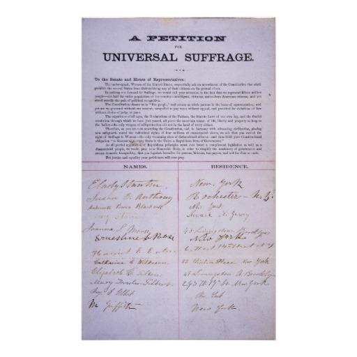 petition_for_universal_suffrage_women_voting_right_poster-r76f2746e43764bd292e560464e1b5659_ail3e_8byvr_512